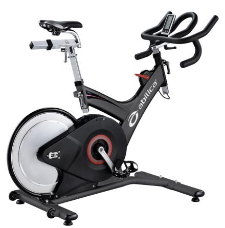 Spinningcykel Abilica Premium Pro