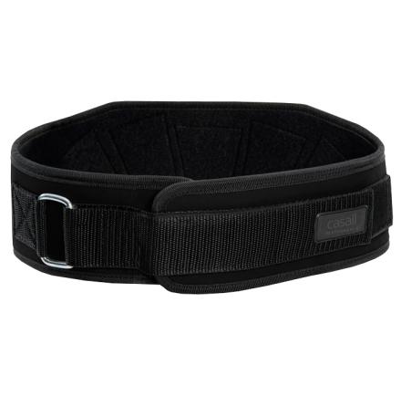 PRF Weight lifting belt, Casall