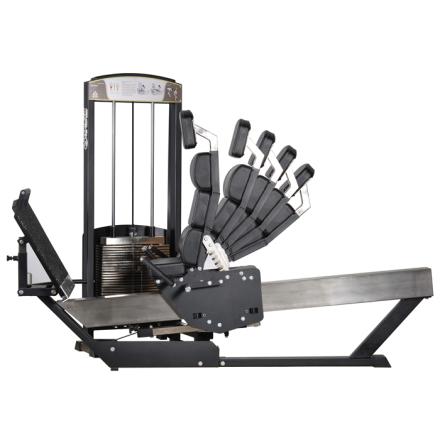 Benpress, 150 kg