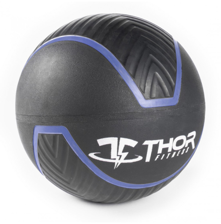 "Ultimate Ball 3-45 kg, Thor Fitness ""FÖRHANDSBOKA"""