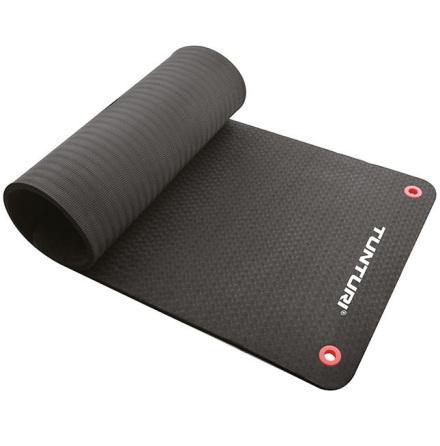 Fitnessmatta PRO 140x60x1,8 cm