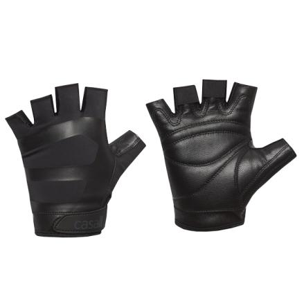 Casall Exercise glove multi - Black