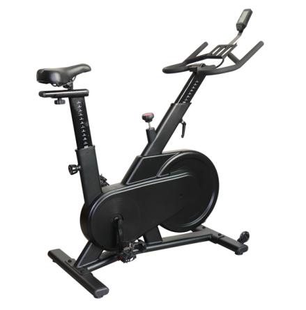 Titan Life Indoor Bike S62 Magnetic
