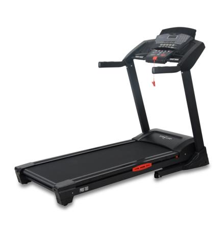 Titan Life Treadmill T80 PRO