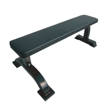 Titan Life Bench Workout Flat