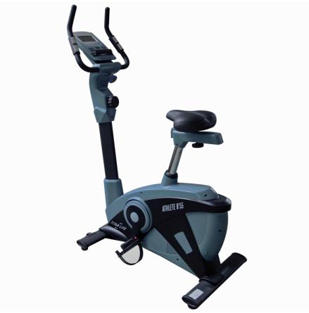 Motionscykel Titan Life ATHLETE B55